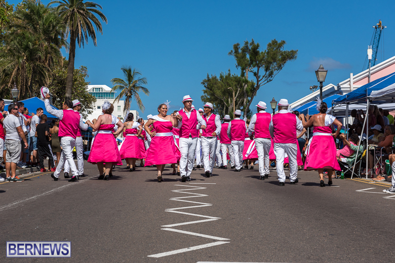 Bermuda-Day-Parade-May-25-2018-128