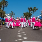 Bermuda Day Parade May 25 2018 (129)