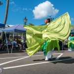 Bermuda Day Parade May 25 2018 (13)