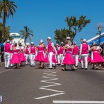 Bermuda Day Parade May 25 2018 (130)