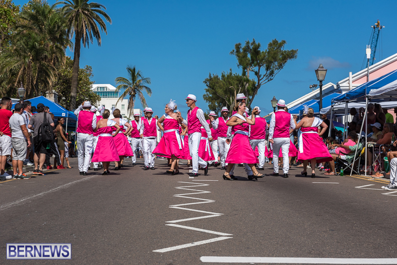 Bermuda-Day-Parade-May-25-2018-130