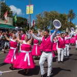Bermuda Day Parade May 25 2018 (131)