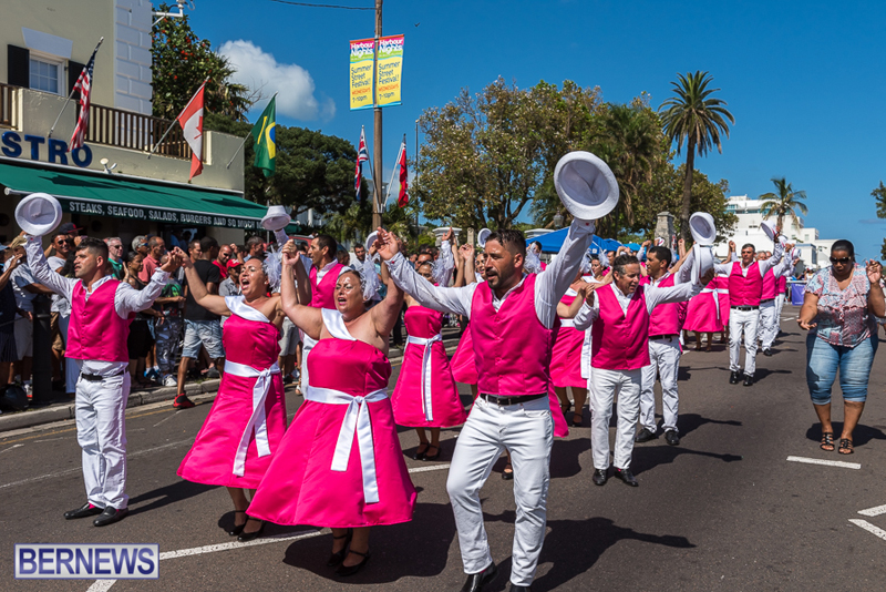 Bermuda-Day-Parade-May-25-2018-131