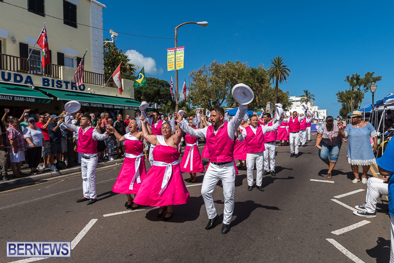 Bermuda-Day-Parade-May-25-2018-132