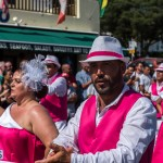 Bermuda Day Parade May 25 2018 (133)