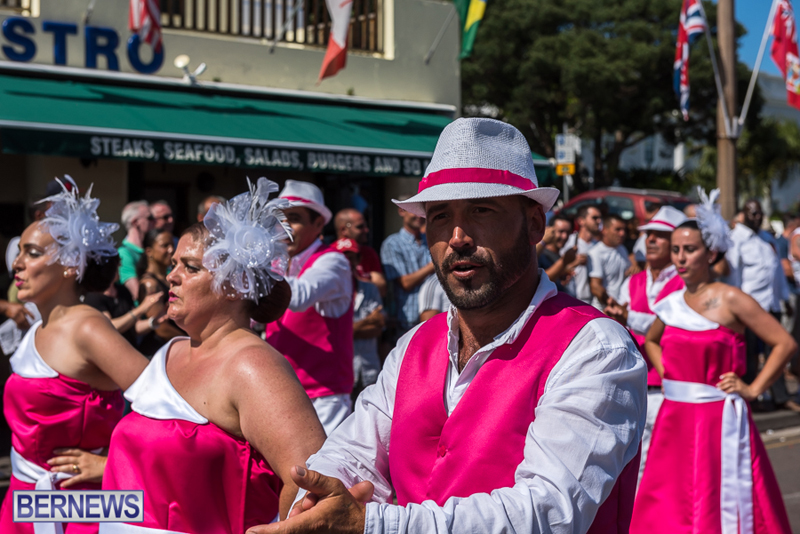 Bermuda-Day-Parade-May-25-2018-133