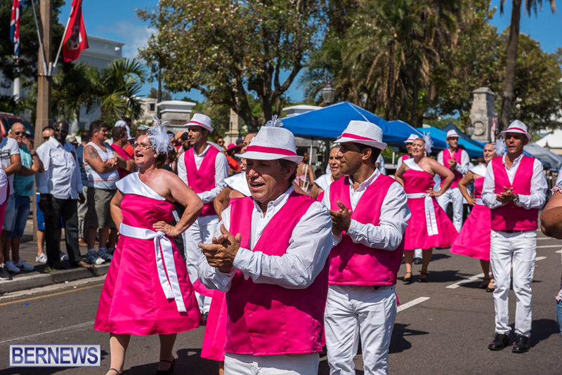 Bermuda-Day-Parade-May-25-2018-134