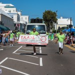 Bermuda Day Parade May 25 2018 (136)