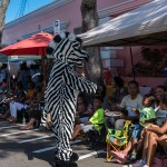 Bermuda Day Parade May 25 2018 (137)