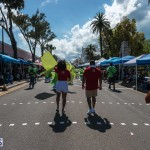 Bermuda Day Parade May 25 2018 (15)