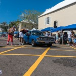 Bermuda Day Parade May 25 2018 (18)