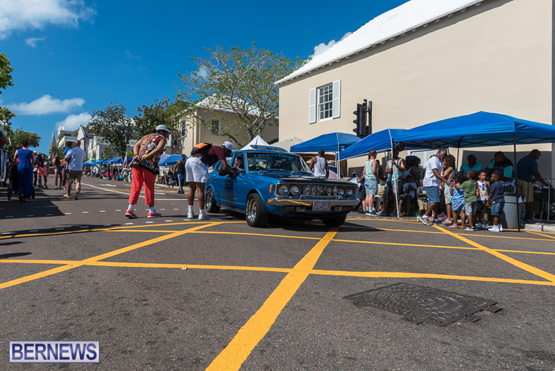 Bermuda-Day-Parade-May-25-2018-18