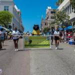 Bermuda Day Parade May 25 2018 (20)