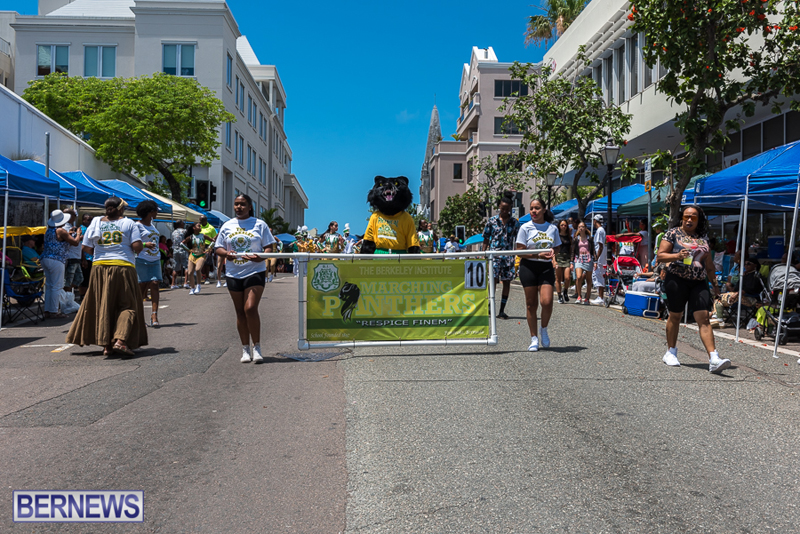 Bermuda-Day-Parade-May-25-2018-20