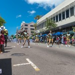 Bermuda Day Parade May 25 2018 (21)