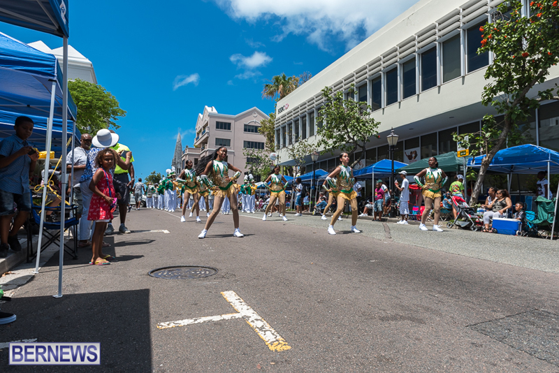 Bermuda-Day-Parade-May-25-2018-21