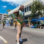Bermuda Day Parade May 25 2018 (22)