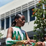 Bermuda Day Parade May 25 2018 (23)
