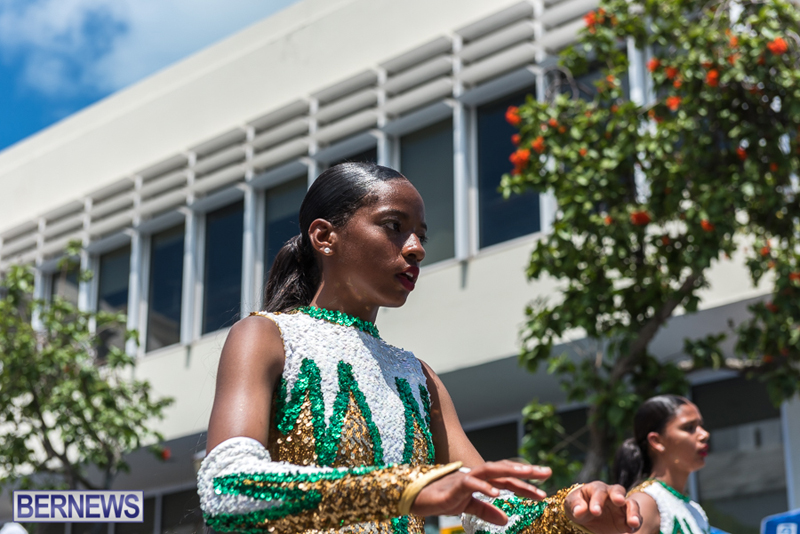 Bermuda-Day-Parade-May-25-2018-23