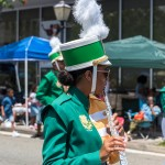 Bermuda Day Parade May 25 2018 (25)