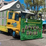 Bermuda Day Parade May 25 2018 (29)