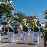 Bermuda Day Parade May 25 2018 (30)