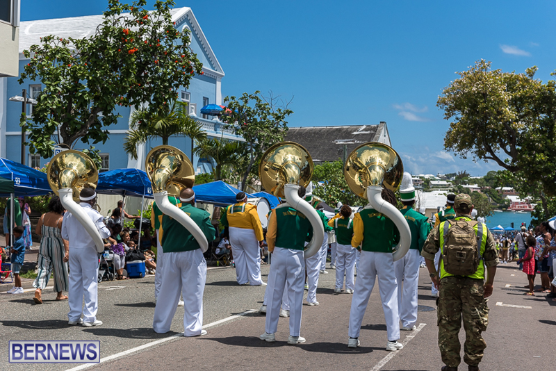 Bermuda-Day-Parade-May-25-2018-30