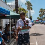 Bermuda Day Parade May 25 2018 (32)