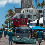 Bermuda Day Parade May 25 2018 (33)