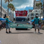 Bermuda Day Parade May 25 2018 (34)
