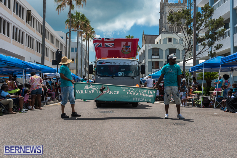 Bermuda-Day-Parade-May-25-2018-34