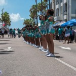 Bermuda Day Parade May 25 2018 (35)