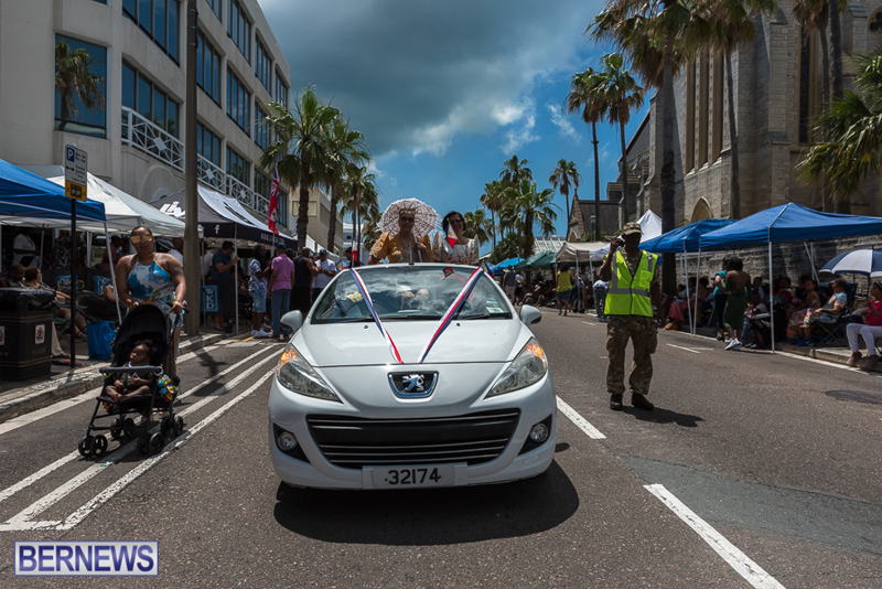 Bermuda-Day-Parade-May-25-2018-36