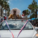 Bermuda Day Parade May 25 2018 (37)