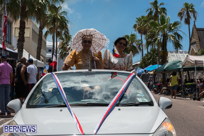 Bermuda-Day-Parade-May-25-2018-37