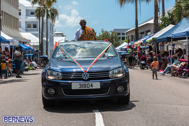 Bermuda-Day-Parade-May-25-2018-38