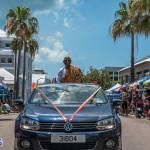 Bermuda Day Parade May 25 2018 (39)