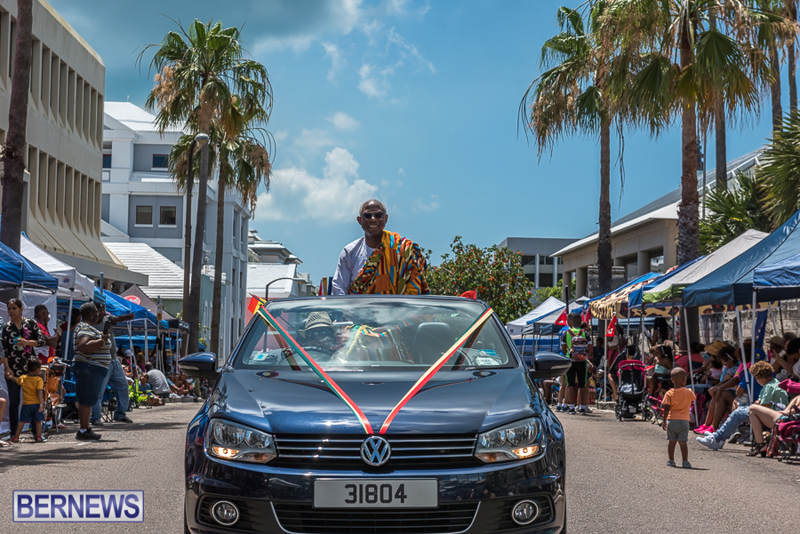 Bermuda-Day-Parade-May-25-2018-39