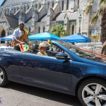 Bermuda Day Parade May 25 2018 (40)