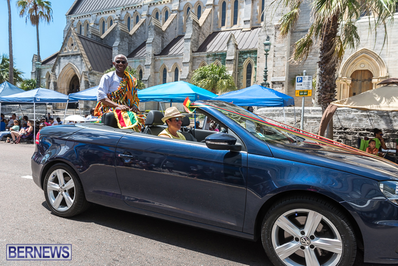 Bermuda-Day-Parade-May-25-2018-40