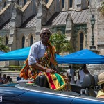 Bermuda Day Parade May 25 2018 (41)