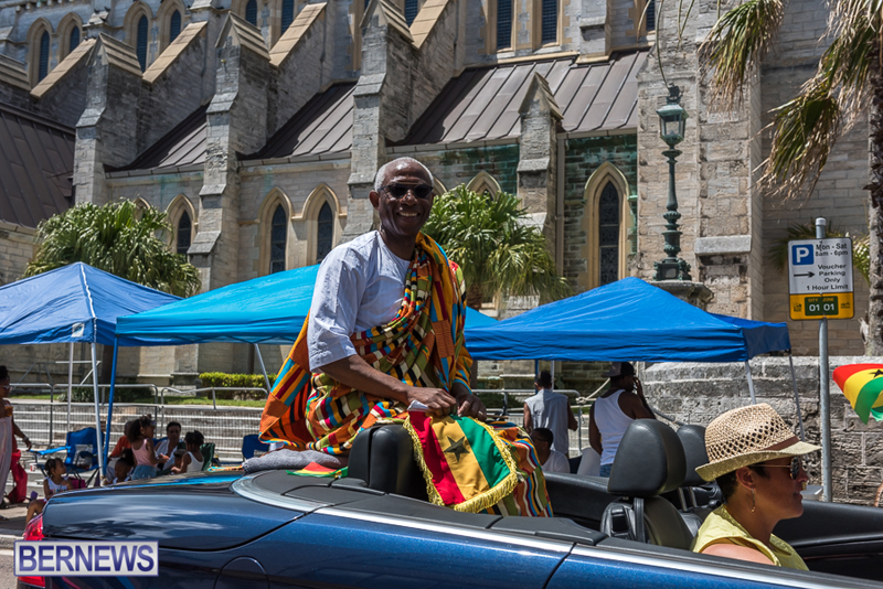 Bermuda-Day-Parade-May-25-2018-41
