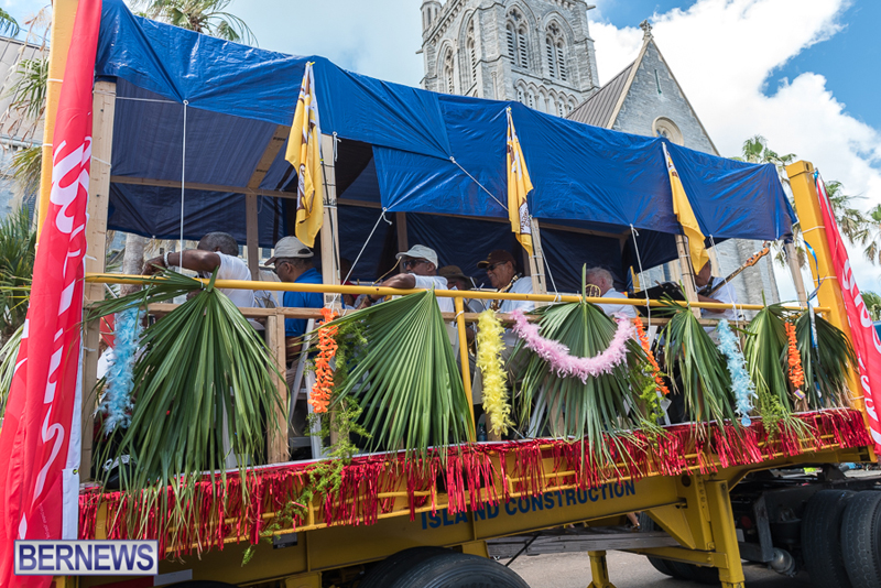 Bermuda-Day-Parade-May-25-2018-43