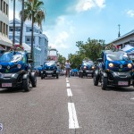 Bermuda Day Parade May 25 2018 (44)