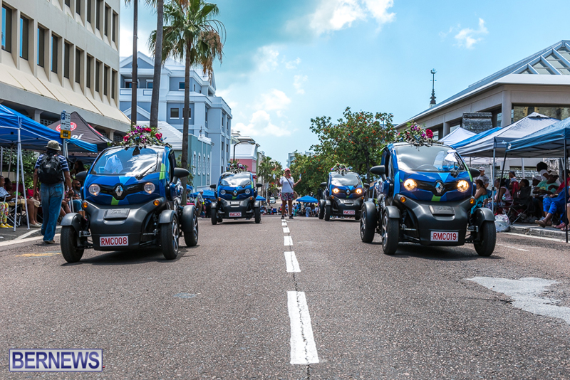 Bermuda-Day-Parade-May-25-2018-44