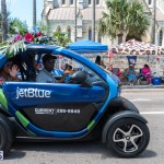 Bermuda Day Parade May 25 2018 (46)