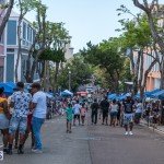 Bermuda Day Parade May 25 2018 (47)