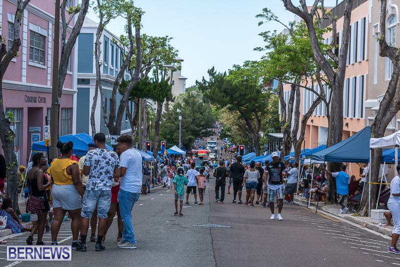 Bermuda-Day-Parade-May-25-2018-47