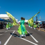 Bermuda Day Parade May 25 2018 (5)