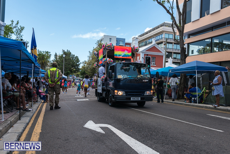Bermuda-Day-Parade-May-25-2018-50